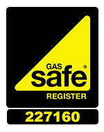 gas-safe-register-227160